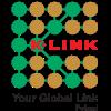 K-LINK POLAND