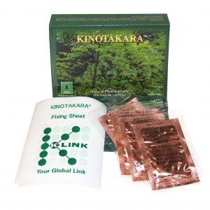 Kinotakara